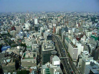 130_shibuya