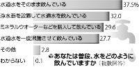 2008080937648561n