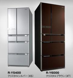 Tky200904200319