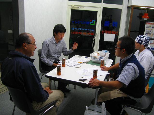 Takasagowoodstock2009_004