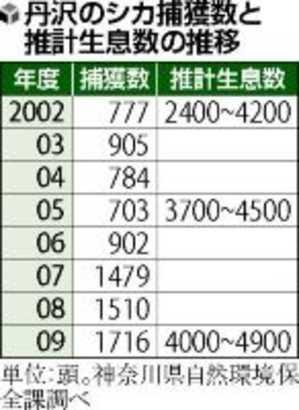 201009257486921n