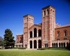 UCLA サットン教授の講義