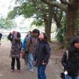 Park2odaiba_001