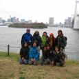 Park2odaiba_014