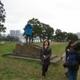 Park2odaiba_018